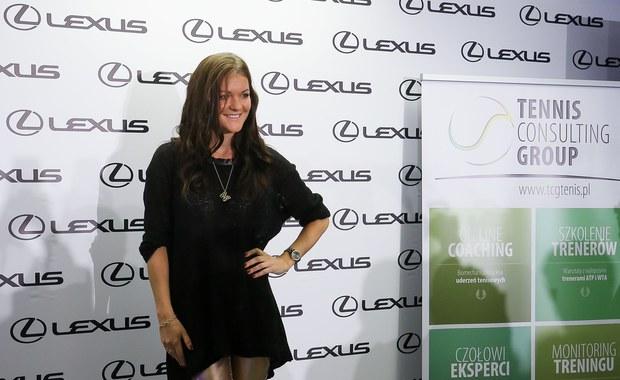 Agnieszka Radwańska została wybrana najlepszą tenisistką października oraz zwyciężyła w głosowaniu internautów na zagranie miesiąca. Krakowianka wygrała wieńczący sezon turniej WTA Finals i zakończyła tegoroczne zmagania na piątym miejscu na świecie.