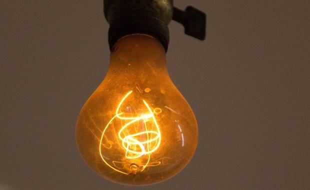 Zapowiadany przez Prawo i Sprawiedliwość resort energetyki zmienia nazwę. Ostatecznie zdecydowano, że będzie to Ministerstwo Energii. Jego szefem ma zostać poseł Krzysztof Tchórzewski.
