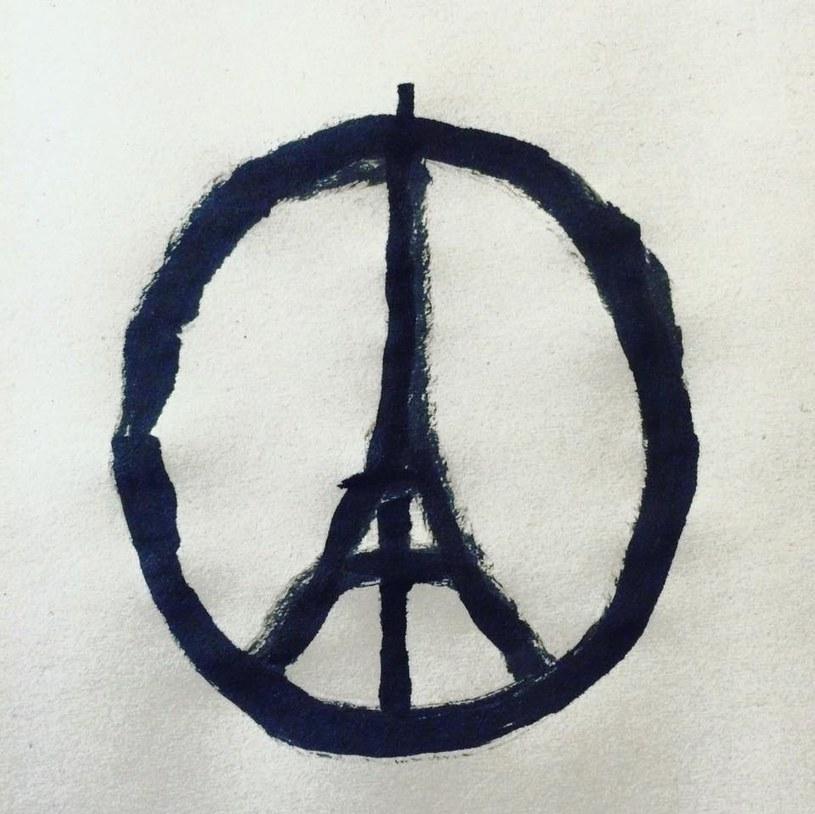 Muzycy z całego świata solidaryzują się z mieszkańcami Francji oraz ofiarami ataków terrorystycznych, do których doszło w piątek (13 listopada), w sześciu miejscach Paryża.