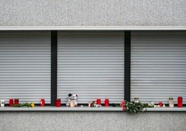 Niemcy: Kobieta przyznała się do zabicia noworodków
