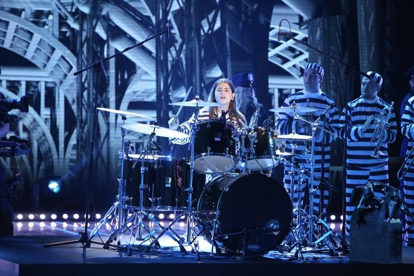W najbliższą sobotę (21 listopada) odbędzie się finał pierwszej edycji nowego show Polsatu.