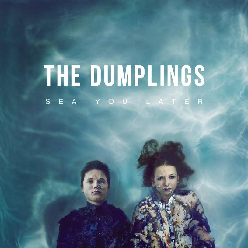 Nieważne, ile nagród dostaną za tę płytę. The Dumplings i tak wygrali.