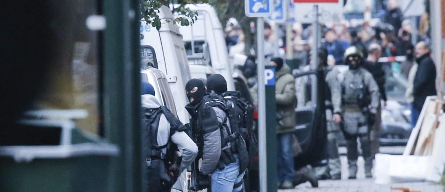 Turcja dwukrotnie w ciągu roku ostrzegała Francję przed jednym z dżihadystów, który w piątek wysadził się w powietrze w Paryżu, ale nie otrzymała żadnej odpowiedzi - powiedział agencji AFP przedstawiciel rządu w Ankarze.