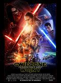"""""""Gwiezdne wojny: Przebudzenie Mocy"""" zarobiły ponad 1,5 miliarda dolarów"""