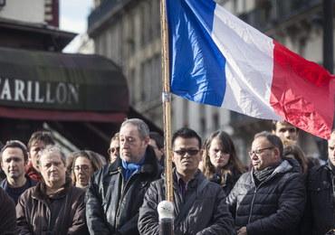 Szef CIA: Paryż to zapewne niejedyna operacja przygotowywana przez Państwo Islamskie