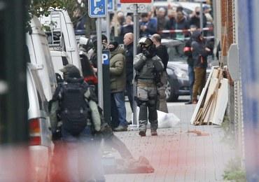"""Molenbeek, czyli """"gniazdo terrorystów""""? """"Nie wszyscy tutaj są źli"""""""