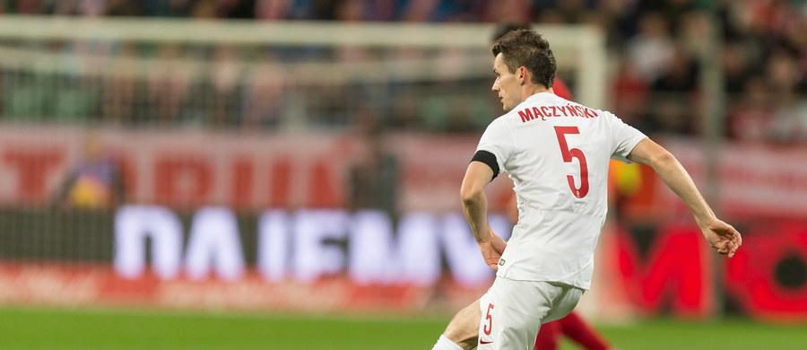 Polska wygrała z Czechami 3:1 w towarzyskim meczu piłkarskim we Wrocławiu. Gola w trzeciej minucie zdobył Arkadiusz Milik, w 12. - Tomasz Jodłowiec, a w 70. Kamil Grosicki. Bramkę dla Czechów strzelił w 41. minucie Ladislav Krejčí.