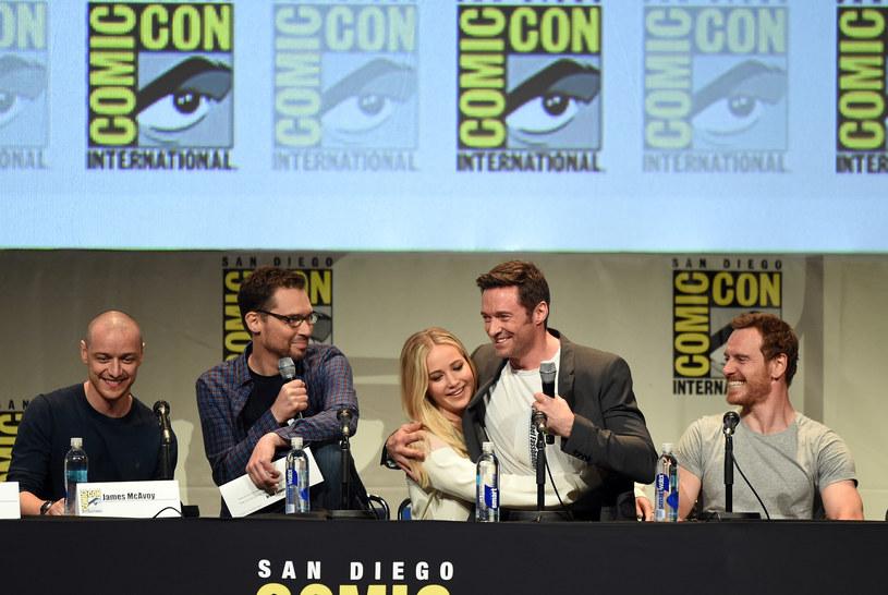 """Na pół roku przed premierą kolejnego filmu z serii o mutantach Marvela, zatytułowanego """"X-Men: Apocalypse"""", Journal de Montreal podaje, że zdjęcia do kolejnej części cyklu rozpoczną się już w 2017 roku. Film miałby wejść do kin rok później."""