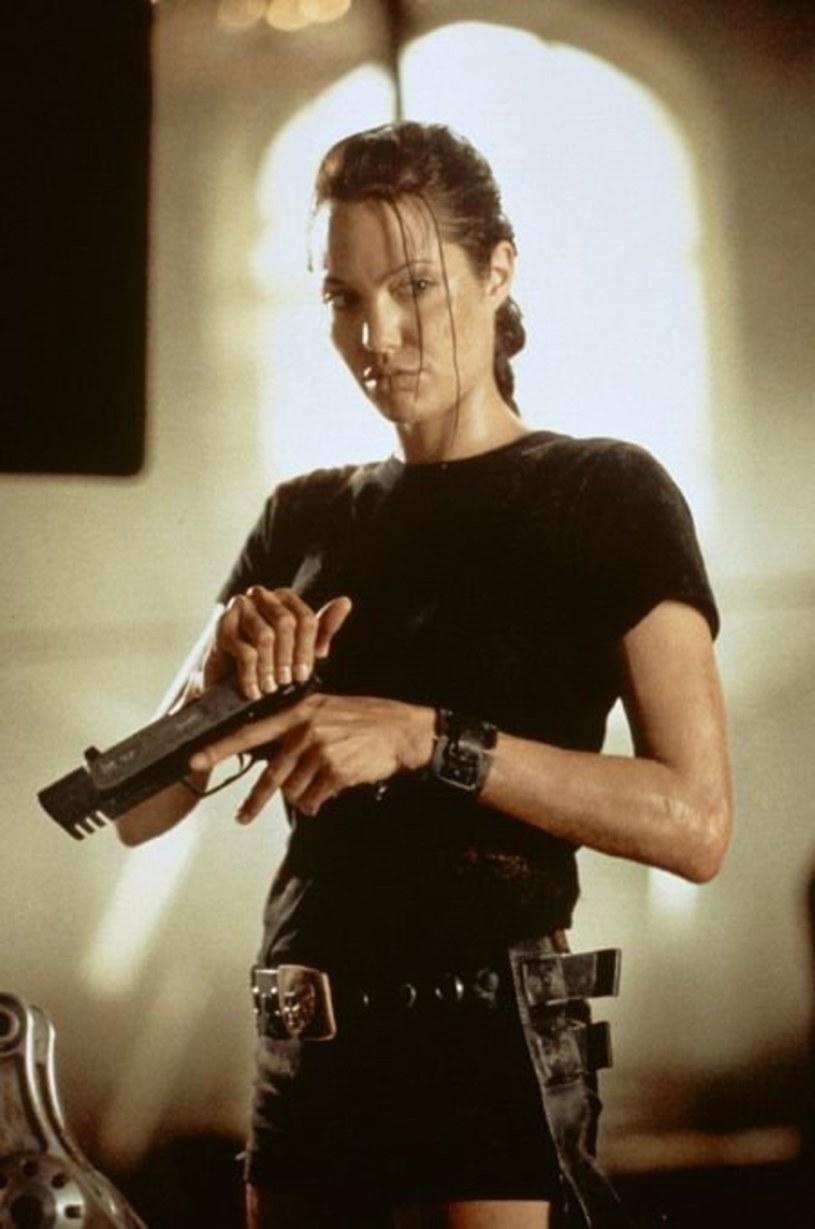 """Po pięciu latach od ogłoszenia projektu najnowsza adaptacja popularnej serii gier znalazła w końcu reżysera. Za kamerą kolejnego """"Tomb Raidera"""" zasiądzie Roar Uthaug."""