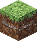 Minecraft Blokopedia