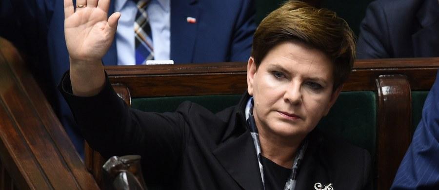 Szczyt Unii Europejskiej z Turcją w sprawie uchodźców odbędzie się prawdopodobnie w niedzielę 29 listopada. Na spotkaniu ma się pojawić polska premier Beata Szydło.