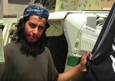"""Czy """"mózg"""" paryskich zamachów brał w nich udział? Tak sugerują śledczy z Francji"""