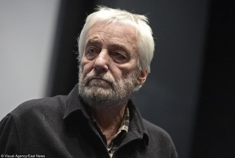 Andrzej Żuławski, jeden z najbardziej znanych, a zarazem najbardziej kontrowersyjnych polskich reżyserów filmowych, kończy w niedzielę, 22 listopada, 75 lat.