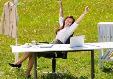 """Jak osiągnąć sukces? """"Liczy się talent, kultura pracy, znajomość klienta i dyscyplina"""""""