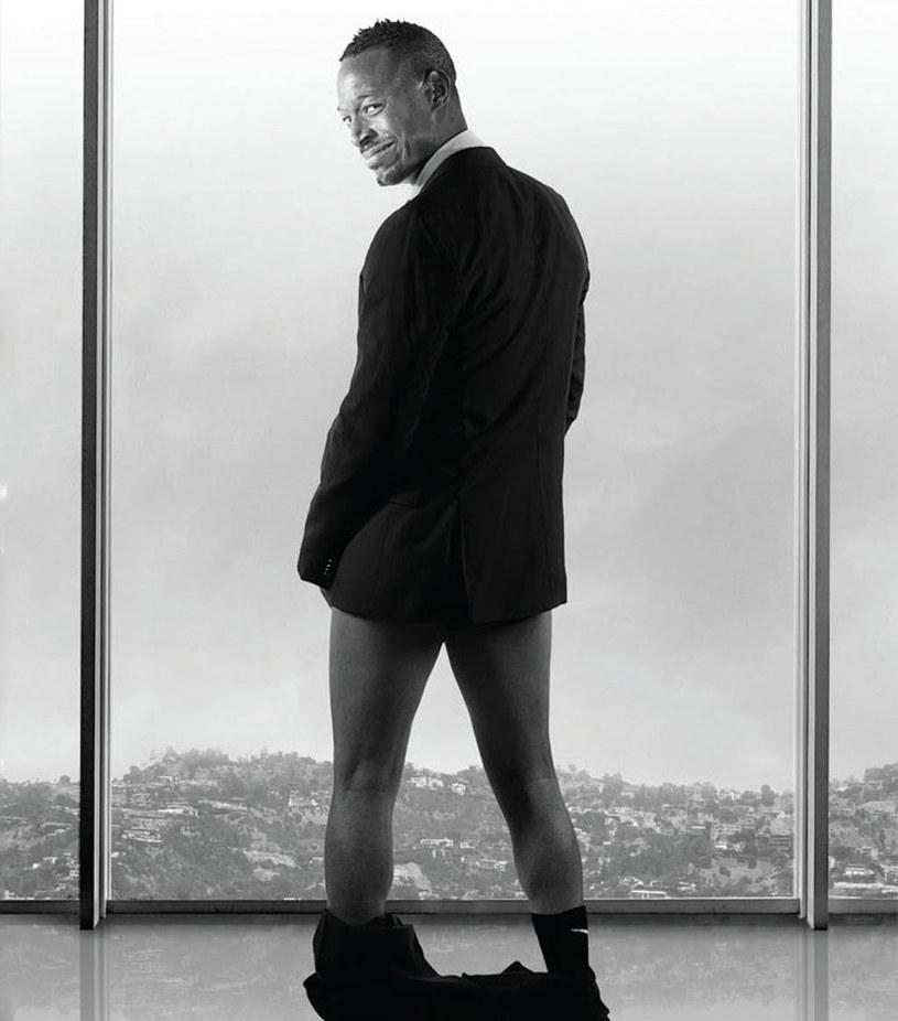 """29 stycznia 2016 na ekrany amerykańskich kin trafi komedia """"Fifty Shades of Black"""" będąca parodią """"Pięćdziesięciu twarzy Greya"""". Obejrzeć możemy właśnie pierwszy zwiastun produkcji."""