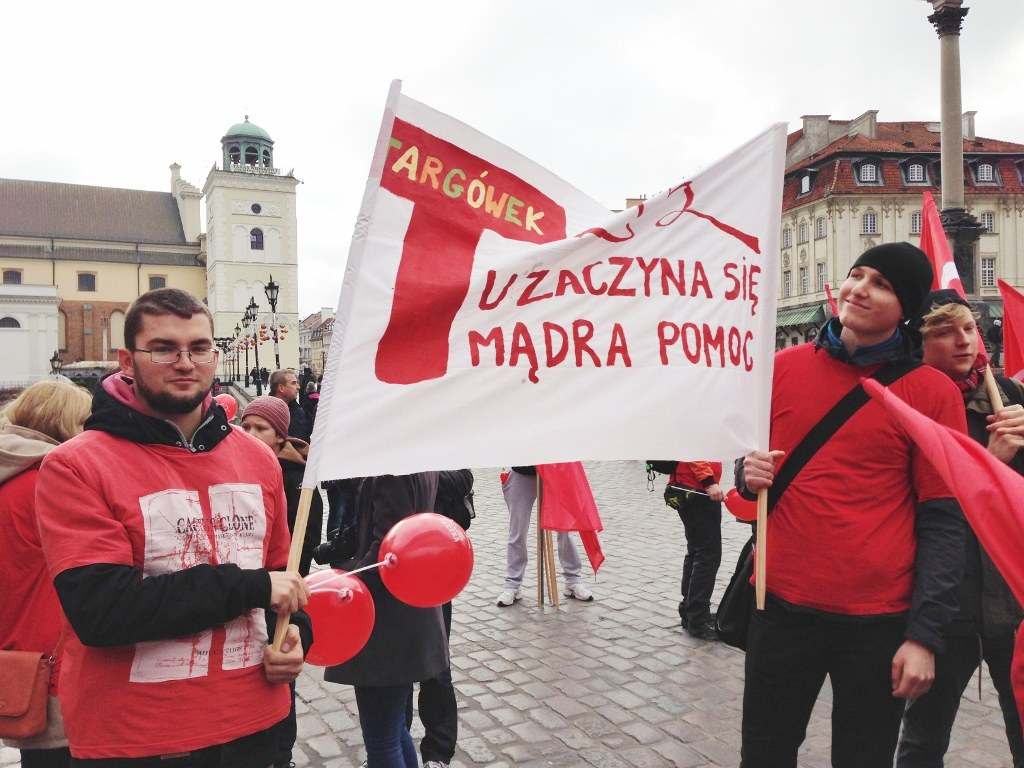 Romuald Kłosowski/RMF FM