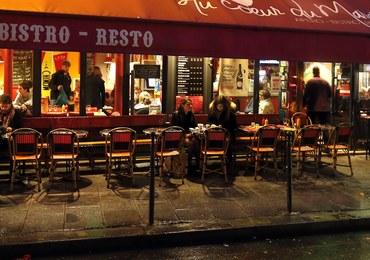 """Po zamachu w Paryżu reanimował terrorystę. """"Zobaczyłem kable w różnych kolorach"""""""