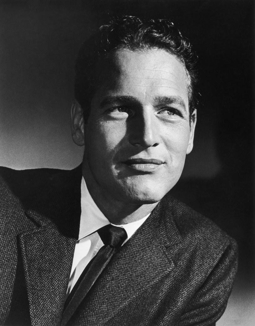 Pod względem charyzmy niewielu aktorów mogło się z nim mierzyć. Przez dziesiątki lat Paul Newman cieszył się statusem supergwiazdy. Unikał przy tym życia w świetle fleszy i bardzo chronił swoją prywatność.