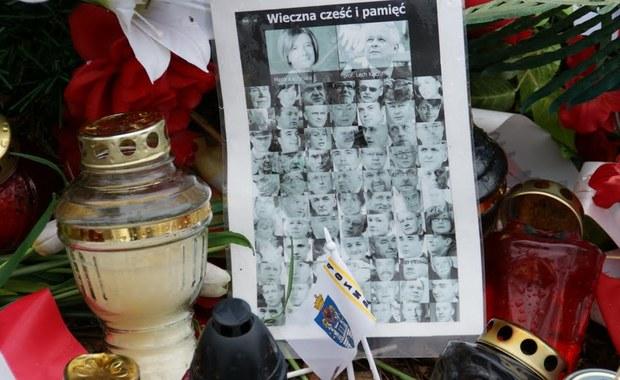 Premier Beata Szydło poinformowała, że strona komisji Jerzego Millera, która badała katastrofę smoleńską została i będzie zamknięta. We wtorek nie działały strony Komisji Badania Wypadków Lotniczych Lotnictwa Państwowego, której przewodniczącym był Jerzy Miller (http://komisja.smolensk.gov.pl/), oraz zespołu dr. Macieja Laska, który zajmował się przypominaniem ustaleń komisji (http://faktysmolensk.gov.pl/).