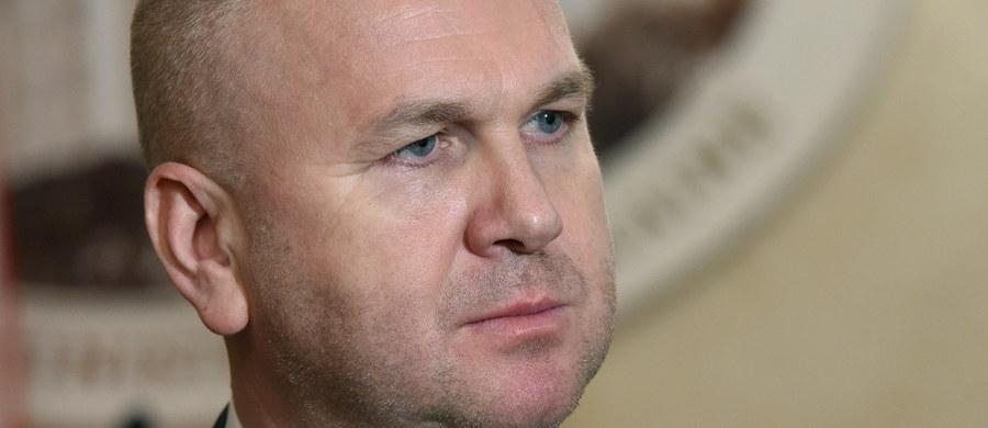 Paweł Wojtunik, szef Centralnego Biura Antykorupcyjnego złożył rezygnację ze stanowiska. Taki komunikat przekazało Centrum Informacyjne Rządu. Według nieoficjalnych ustaleń dziennikarzy śledczych RMF FM, szef CBA został zmuszony do złożenia rezygnacji.