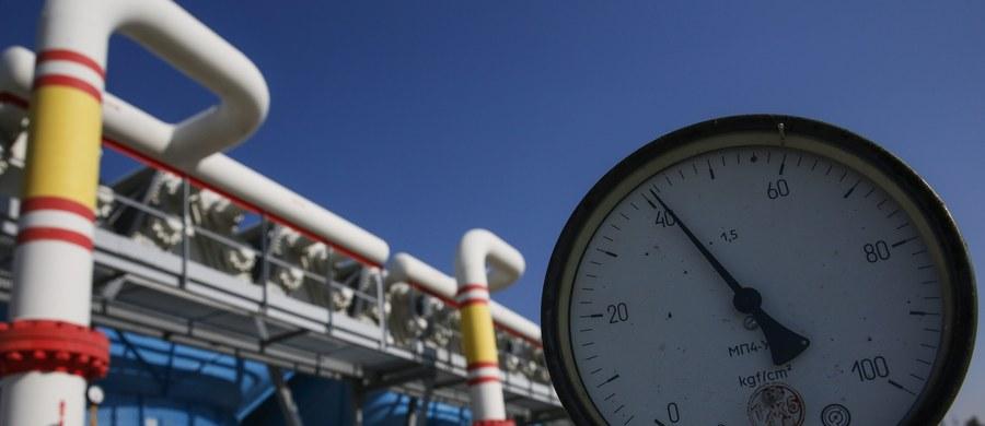 Rosja wstrzymała dostawy gazu na Ukrainę z powodu braku płatności ze strony Kijowa. Odmowa zakupu rosyjskiego gazu przez Ukrainę stwarza zagrożenie dla tranzytu do Europy i zaopatrzenia ukraińskich odbiorców - oświadczył szef rosyjskiego Gazpromu Aleksiej Miller.