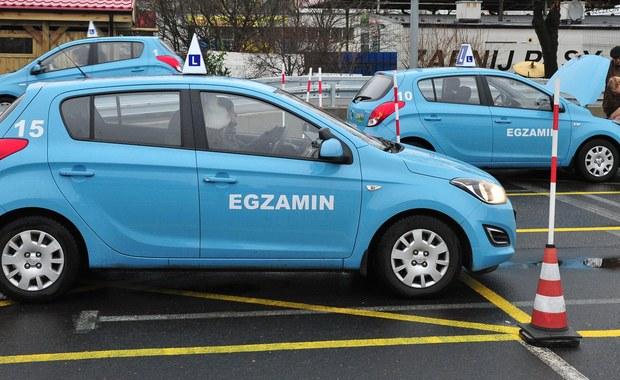 Restrykcyjne przepisy, które miały objąć świeżo upieczonych kierowców, zostaną odroczone - dowiedział się reporter RMF FM Mariusz Piekarski. Chodzi mi.in. o okres próbny dla nowych kierowców. Ten przepis nie zacznie obowiązywać czwartego stycznia tak jak planowano.