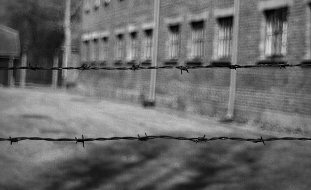 """Norweska Rada Etyki Mediów (Pressens Faglige Utvalg) uznała, że określenie """"polski obóz koncentracyjny"""" nie narusza zasad dziennikarskich. Skargę wniósł działający w Norwegii polonijny portal internetowy. """"Nie przyjmujemy takiej interpretacji"""" - powiedział szef MSZ Witold Waszczykowski."""