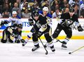 NHL: Pittsburgh Penguins - St. Louis Blues. Wideo