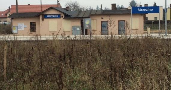 Policja zatrzymała dwie osoby do wyjaśnienia sprawy amatorskiej rakiety, która w środę została znaleziona przed jednym z domów w Mrzezinie koło Pucka. To 42- i 39-letni mieszkańcy Gdyni i Rumii. Niewykluczone, że odpowiedzą za stworzenie bezpośredniego zagrożenia dla życia i zdrowia.