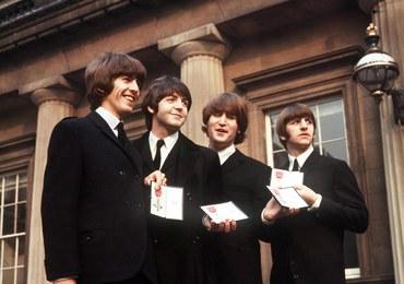 """Gratka dla fanów """"The Beatles"""". Wielka aukcja pamiątek po legendarnym zespole"""
