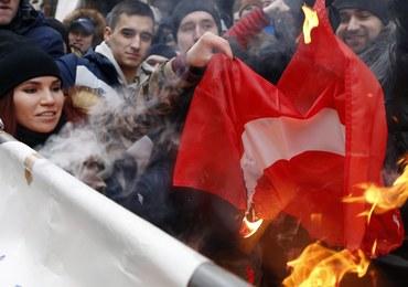 Rosja wzywa swoich obywateli do opuszczenia Turcji: Wracajcie do domu!