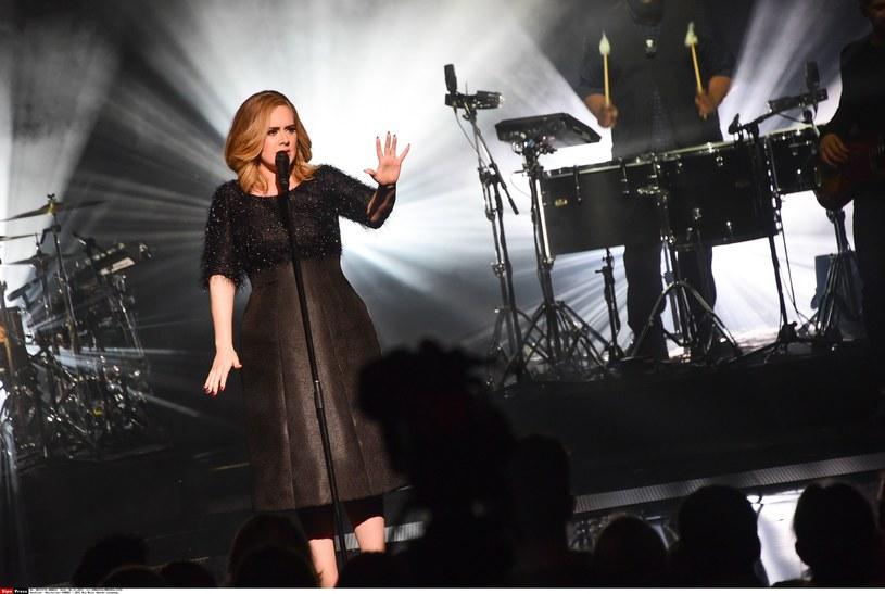 Brytyjska wokalistka ogłosiła w sieci europejską trasę koncertową. Na razie na liście nie znalazła się Polska, chociaż fani liczą, że Adele zawita do naszego kraju.