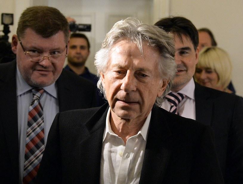 Krakowska Prokuratura Okręgowa nie złoży zażalenia na postanowienie sądu o niedopuszczalności ekstradycji do USA reżysera Romana Polańskiego - poinformowała w piątek prokuratura w komunikacie zamieszczonym na swojej stronie internetowej.