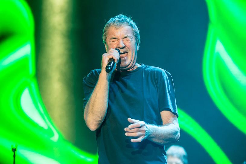 26 lipca 2016 r. w Dolinie Charlotty w Strzelinku (między Ustką a Słupskiem) zagra legenda hard rocka - Deep Purple. Brytyjczycy są pierwszą ujawnioną gwiazdą jubileuszowej, dziesiątej edycji Festiwalu Legend Rocka.