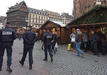 Francja ostrzega: Możemy odstąpić od niektórych zapisów konwencji praw człowieka