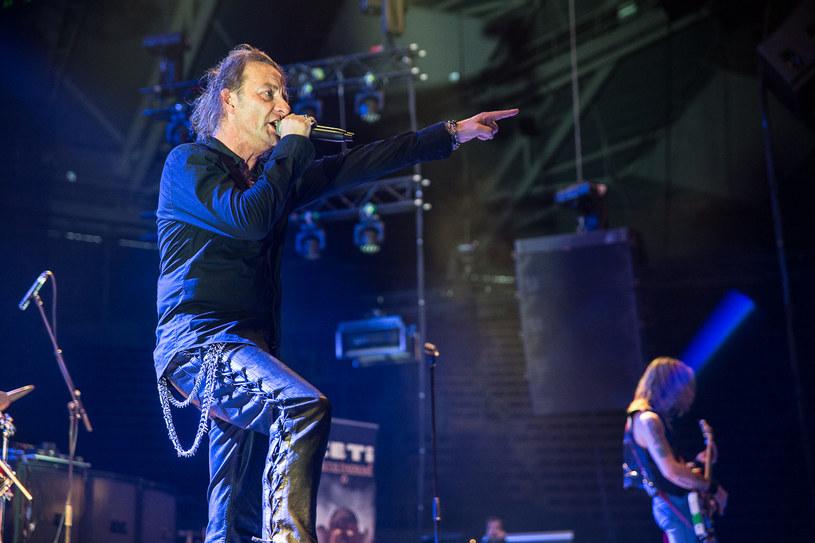 Na skutek wypadku z udziałem busa, którym podróżowali muzycy metalowej grupy CETI, koncerty w Niemczech zostały odwołane.