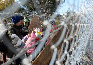 Polska ulegnie naciskom uczestników unijnego miniszczytu ws. uchodźców?