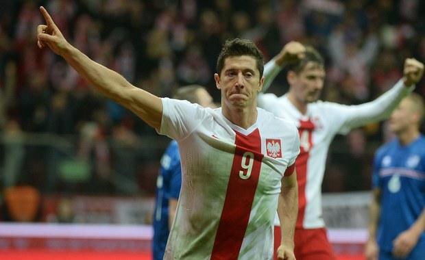 Już o 14:00 France Football i FIFA ogłoszą finałową trójkę plebiscytu na Złotą Piłkę. Czy będzie w niej Robert Lewandowski? Bukmacherzy są w tej kwestii podzieleni, a sam napastnik Bayernu i reprezentacji Polski do sprawy podchodzi spokojnie.