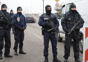"""Po zamachach w Paryżu: Premier Belgii namawia do utworzenia """"europejskiej CIA"""""""