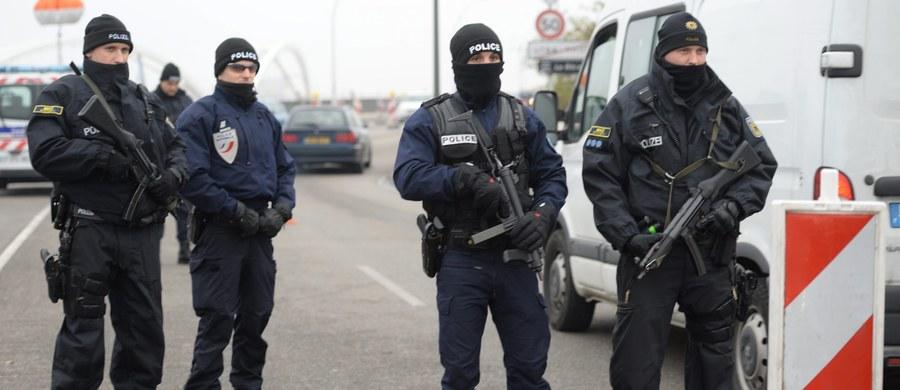 """Za ustanowieniem """"europejskiej agencji wywiadowczej"""" w celu wzmocnienia współpracy antyterrorystycznej opowiedział się premier Belgii Charles Michel. Na antenie francuskiego radia RTL stwierdził, że """"europejska CIA"""" miałaby gromadzić m.in. informacje o podejrzanych."""