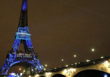 Premier apeluje do turystów: Przyjeżdżajcie do Paryża