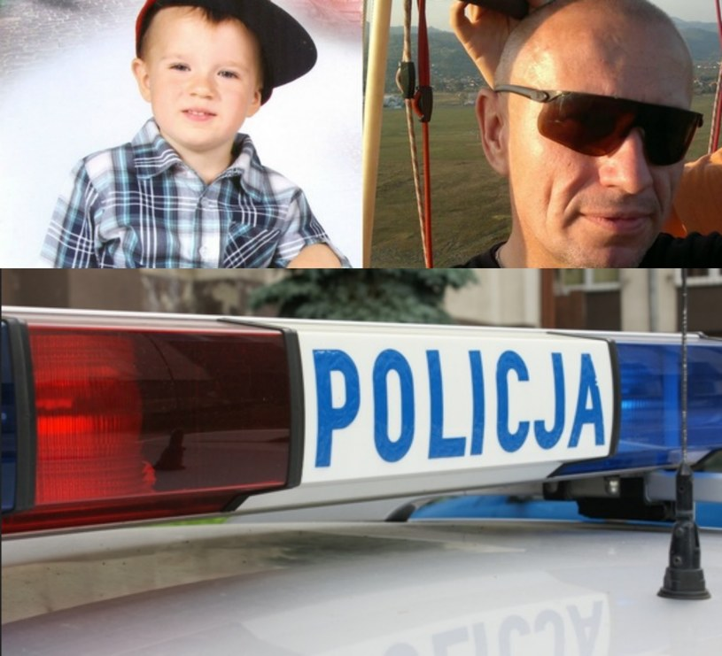. /Policja/Facebook /Policja