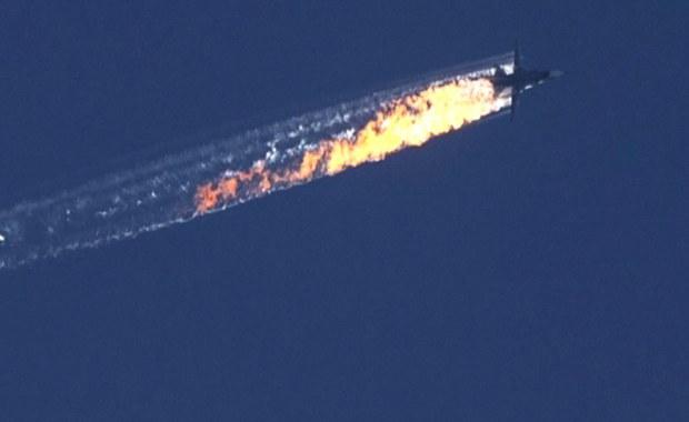 Z inicjatywy m.in. Polski wydana zostanie specjalna deklaracja NATO o solidarności z Turcją, odnosząca się do zestrzelenia przez tureckie siły rosyjskiego bombowca Su-24 - donosi z Kwatery Głównej Sojuszu korespondentka RMF FM Katarzyna Szymańska-Borginon. Jak dowiedziała się nasza dziennikarka, w deklaracji znajdzie się przypomnienie, że granica Turcji z Syrią jest również granicą NATO. Ponadto Sojusz wezwie Rosję do przestrzegania integralności państw członkowskich NATO.