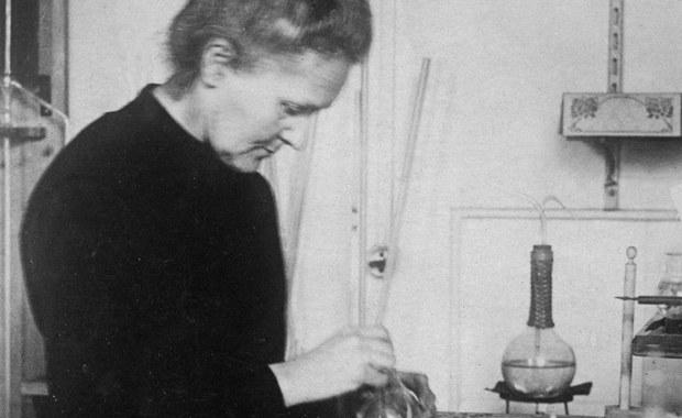 Maria Skłodowska-Curie znalazła się na drugim miejscu listy najbardziej znaczących kobiet w historii. Lista została wyłoniona po zebraniu opinii od Brytyjczyków.
