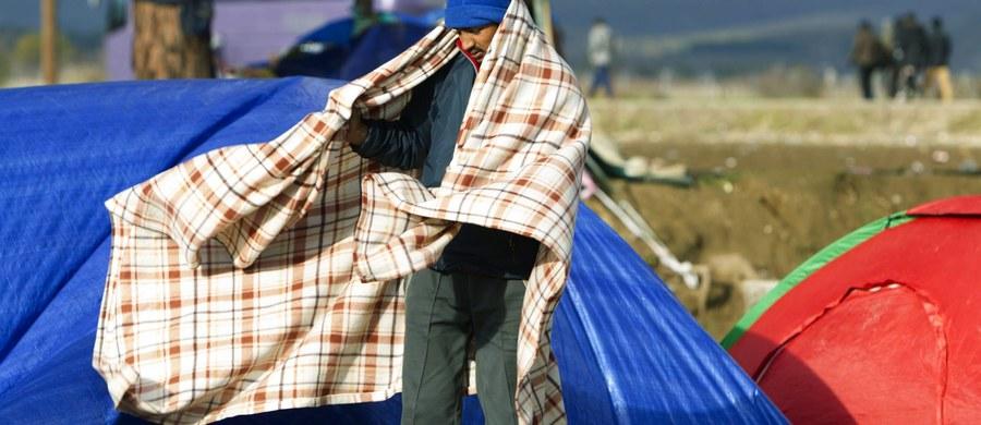 Unia Europejska rozważa zawieszenie członkostwa Grecji w Schengen – dowiedziała się dziennikarka RMF FM. To ma być kara za brak współpracy w sprawie uchodźców. Komisja Europejska, podobnie jak wiele krajów, straciła cierpliwość i nie wierzy, by Grecja zaczęła współpracować.