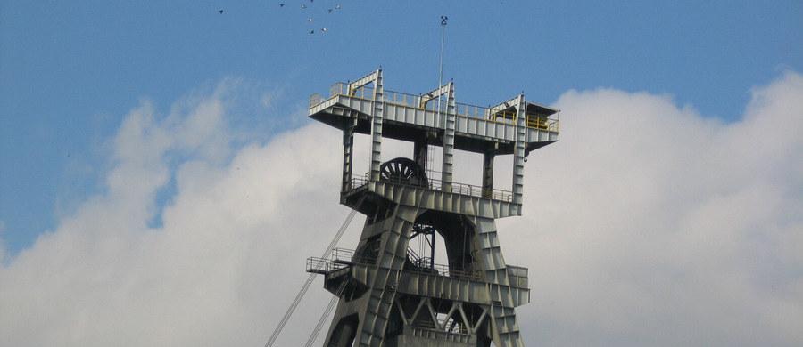 Wyższy Urząd Górniczy ma już ekspertyzę dotyczącą kopalni Janina w Libiążu, w której w ciągu zaledwie kilku tygodni doszło do trzech bardzo silnych wstrząsów porównywalnych nawet do 3,8 stopnia w skali Richtera. Wstrząsy spowodowały szkody w wielu domach, najwięcej w miejscowości Żarki w powiecie chrzanowskim. Z ekspertyzy wynika, że rejon jest trudniejszy niż do tej pory przypuszczano.