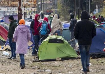 Słowacja zaskarżyła w unijnym trybunale obowiązkowe kwoty przyjmowania uchodźców