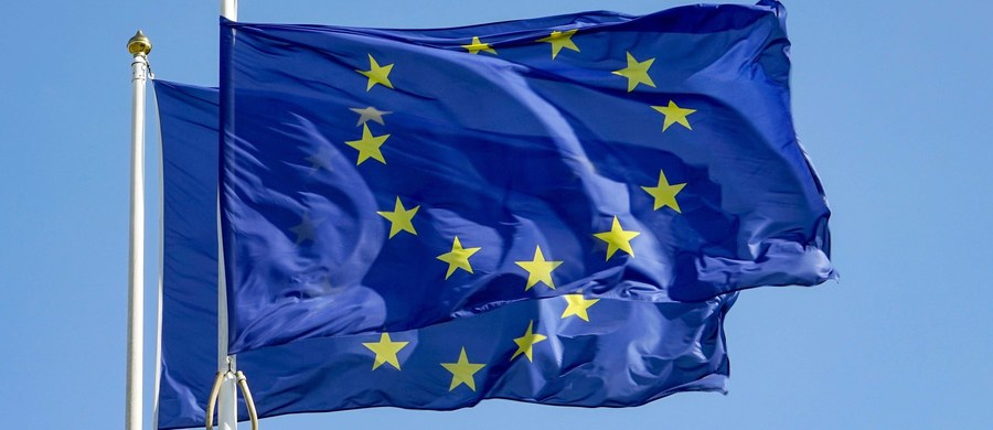 Dzisiaj po raz pierwszy rząd PiS zablokuje unijną decyzję. Dotyczy ona dwóch rozporządzeń harmonizujących procedury majątkowe międzynarodowych małżeństw i związków partnerskich. Nasza dziennikarka pisała o tym jako pierwsza.
