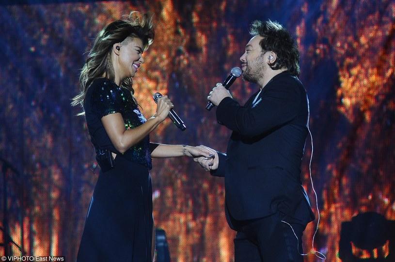 """Zaplanowany na 9 grudnia finałowy koncert Edyty Górniak w Krakowie został przełożony na inny termin. Ostatni występ w ramach jubileuszowej trasy """"Love 2 Love"""" odbędzie się jednak w Warszawie."""