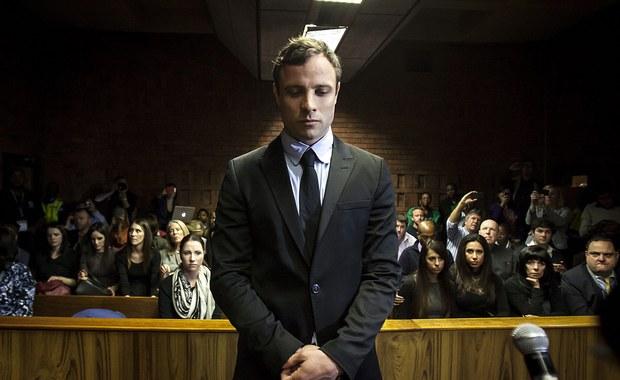 Sąd Najwyższy w południowoafrykańskiej Pretorii przychylił się do apelacji prokuratury i uznał Oscara Pistoriusa winnym morderstwa modelki Reevy Steenkamp. Niepełnosprawny sportowiec może teraz trafić do więzienia na co najmniej 15 lat.